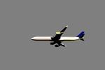 Thumbnail Grafik Airplane.35