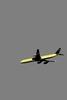 Thumbnail Grafik Airplane.36