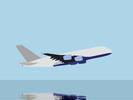Thumbnail Grafik Airplane.45