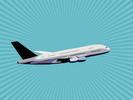 Thumbnail Grafik Airplane.47