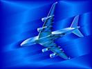 Thumbnail Grafik Airplane.55