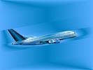 Thumbnail Grafik Airplane.56