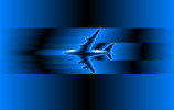 Thumbnail Grafik Airplane.59