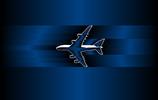 Thumbnail Grafik Airplane.61