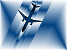 Thumbnail Grafik Airplane.62