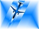 Thumbnail Grafik Airplane.63