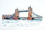 Thumbnail Tower Bridge, London