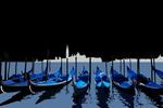 Thumbnail Grafik Gondel Venedig.02