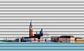 Thumbnail Grafik Venedig.02
