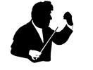 Thumbnail Grafik Dirigent Musik 01