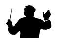 Thumbnail Grafik Dirigent Musik 02