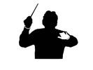 Thumbnail Grafik Dirigent Musik 04