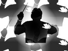 Thumbnail Grafik Dirigent Musik 06