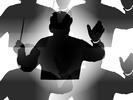 Thumbnail Grafik Dirigent Musik 07