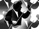 Thumbnail Grafik Dirigent Musik 08