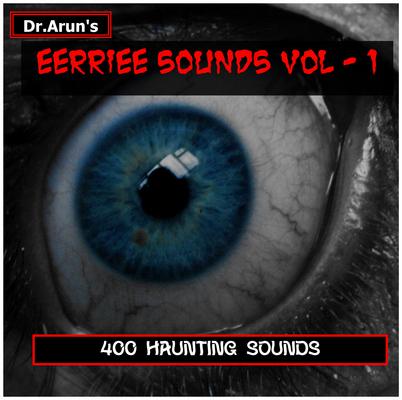 Pay for EEREEEE SOUNDS  -Volume - 1