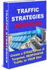 Thumbnail traffic strategies revealed
