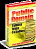 Thumbnail Public Domain