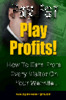 Thumbnail Pay Per Play Profits