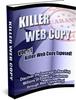 Thumbnail Killer Website Copy
