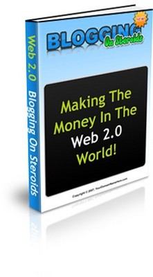 Pay for Blogging on Steroids_ MRR