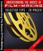 Thumbnail FilmMaking
