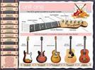 Thumbnail Guitar
