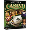 Thumbnail Casino 2003_03
