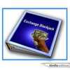 Thumbnail Exchange BlackJack Guide