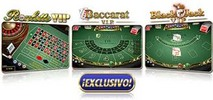 Thumbnail My Roulette and Black Jack Sec