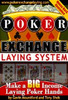 Thumbnail Poker Exchange Laying System pokey
