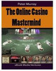 Thumbnail Online Casino Mastermind