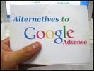 Thumbnail Google Adsense Alternatives Bonus
