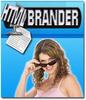 Thumbnail HTML Brander