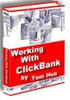 Thumbnail Working With Clickbank( PDF)