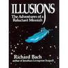 Thumbnail Ilusiones  Richard Bach