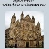 Thumbnail Audioguida: Orvieto, Duomo e dintorni