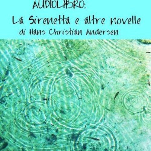 Pay for La sirenetta e altre novelle
