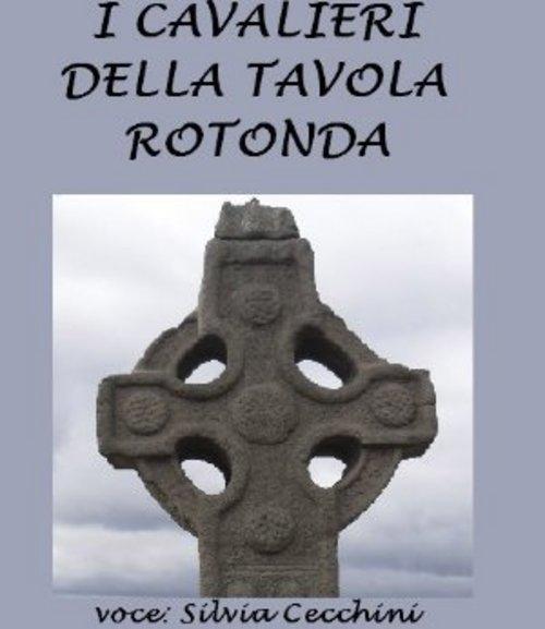 Pay for I cavalieri della Tavola Rotonda