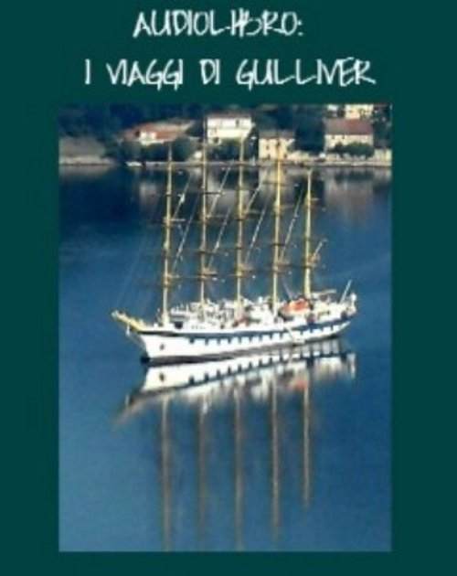Pay for I viaggi di Gulliver