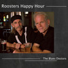 Thumbnail BluesDocs.Roosters.mp3s.zip