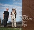 Thumbnail Blues Doctors - Same Old Blues Again (mp3s)