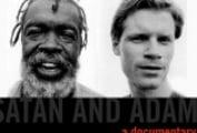 Thumbnail Satan and Adam.Thunky Fing.1991.mp3