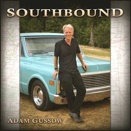 SOUTHBOUND mp3 masters zip