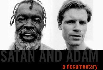 Pay for Satan & Adam . INeedYourLove Harlem 1989.mp3