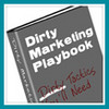 Thumbnail Dirty Marketing Playbook: Make More $$$ From Your Website!