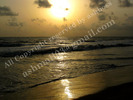 Thumbnail Nature Beach Sunset Photography