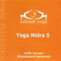 Thumbnail Yoga Nidra 5