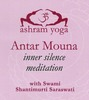 Thumbnail Antar Mouna Meditation