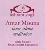 Thumbnail Antar Mouna Meditation